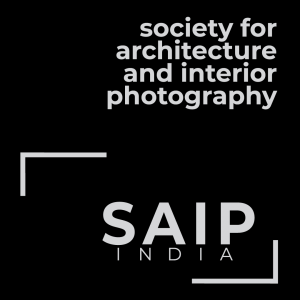society for architecture and interior photography